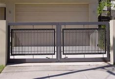 Driveway Gates , Entrance Way Gates - Gates Online