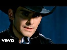 Brad Paisley - Whiskey Lullaby ft. Alison Krauss (Official Video) - YouTube