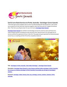 Get Ex Love Back Services in Perth, Australia -Astrologer Gowri Ganesh: Family Problems, Love Problems, Oil Painting Tips, Painting Art, Indian Paintings, Art Paintings, Ex Love, Horoscope Reading, Falling In Love Again