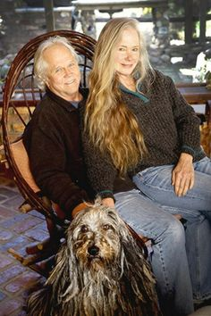 Tony Dow and wife Buy Olive Tree, Tony Dow, Leave It To Beaver, Fence Design, Character, Style, Swag, Lettering, Outfits