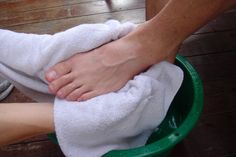 images of foot washing | Reflections and Ruminations