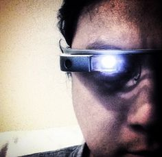 The term Augmented Reality is typically defined as an enhanced version of reality created by the use of technology to overlay digital information on an image of something being viewed through a device. This device is almost always thought to be Google Glass or some variant. So now that Google [...]