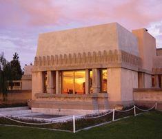 Barnsdall Art Park - has wine tastings, farmer's market, and a Frank Lloyd Wright House. For free.