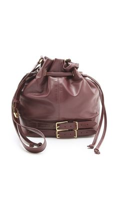 Rachel Zoe - I would do terrible things for this bag!!!