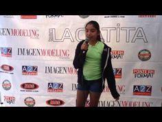 Haily Perez - http://www.redlandmarketvillage.com/haily-perez/