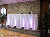 Montreal Wedding Ceremony Reception Decoration Sarto Desnoyers Community Centre IMG_6687.JPG