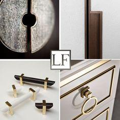 57 Best Luxury Hardware London Images Door Knob Door Pull Handles
