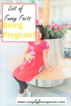 Ever wonder what are the changes to woman during pregnancy? Here I listed my experiences during pregnancy, and check why it is funny facts. Body Changes During Pregnancy, All About Pregnancy, Second Pregnancy, First Pregnancy, Pregnancy Test, Pregnancy Facts, Pregnancy Stages, Pregnancy Humor, 2nd Trimester