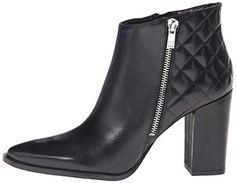 Ivanka Trump Women's Rilee Boot | Ankle & Bootie #shoes #boot #womenshoe