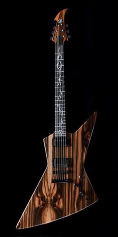 Ken Lawrence Custom Explorer Guitar - kenneth lawrence instruments  HEAVY METAL T-SHIRTS and METALHEAD COMMUNITY BLOG. The World's No:1 Online Heavy Metal T-Shirt Store & Metal Music Blog. Check out our Metalhead Clothing and Apparel Store, Satanic Fashion and Black Metal T-Shirt Stores; https://heavymetaltshirts.net/