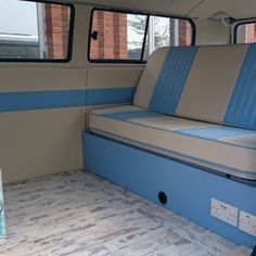 We have a dedicated upholstery department to offer a comprehensive range of textile manufacturing services. Bike Seat, Bench Seat, Outdoor Sofa, Outdoor Furniture, Outdoor Decor, Chair Repair, Textile Manufacturing, Car Upholstery, Exeter