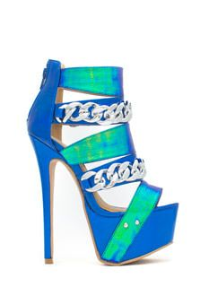 High Heels – Affordable Stilettos, Ankle Strap Heels, Platform Heels & Pumps | GoJane Shoes