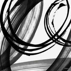 Metaverse Black and White Pop I by Dan Meneely Framed Art Canvas Artwork, Framed Artwork, Framed Canvas, Abstract Canvas, Canvas Canvas, Canvas Size, Print Format, Online Art Gallery, Black And Brown