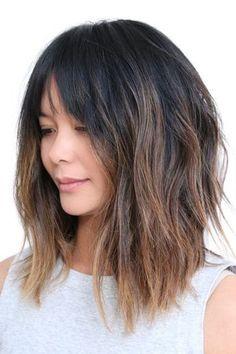 long-bob-carré-ondulé-lisse-idée-exemple-coiffure-blog-cheveux-coupe-2016e