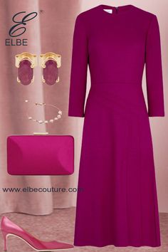Modest Outfits, Trendy Outfits, Fashion Books, Women's Fashion, Dinner Party Outfits, Early Fall Outfits, Gown Suit, Capsule Outfits, Fall Fashions