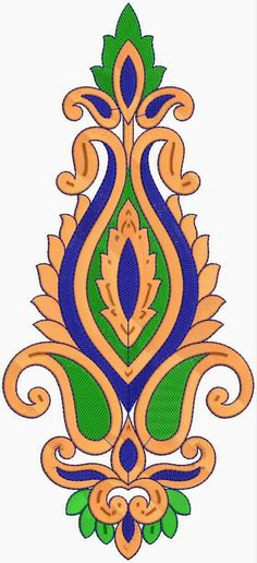 6733 applique emb designs pinterest embroidery and embroidery designs - Appliques exterieures ontwerp ...