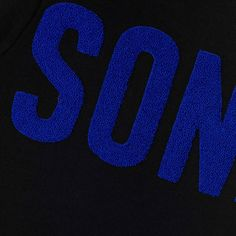 Sweat Sonia - Sonia by Sonia Rykiel