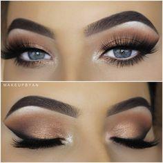 Cele Mai Bune 16 Imagini Din Machiaje Beauty Makeup Gorgeous