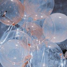 Light Blue Aesthetic, Blue Aesthetic Pastel, Aesthetic Colors, Aesthetic Pastel Wallpaper, Flower Aesthetic, Aesthetic Images, Aesthetic Collage, Aesthetic Backgrounds, Aesthetic Photo