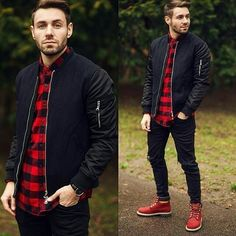 668db4c367c8 Instagram post by MODA MASCULINA • MEN'S FASHION • Feb 27, 2016 at 5:39pm  UTC. Men New Years OutfitNew Years Eve ...