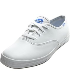 4ea8e0415ef4e4 KEDS Keds Champion Oxford Cvo Round Toe Synthetic Sneakers .  keds  shoes   sneakers