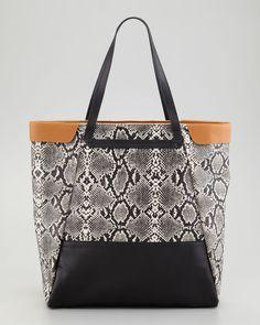 bdaf2b34ca56 wholesale discount purses and handbags
