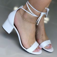 Image may contain: one or more people and shoes Shoes Flats Sandals, Up Shoes, Cute Sandals, Crazy Shoes, Me Too Shoes, Bridal Shoes, Wedding Shoes, Types Of Sandals, Shoe Closet