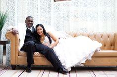 Portland, OR Real Wedding by Yasmin Khajavi Photography Real Couples, Beautiful Bride, Portland, Real Weddings, Wedding Photography, Wedding Ideas, Wedding Dresses, Blog, Inspiration