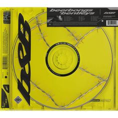 Beerbongs & Bentleys by Post Malone (Rap) Rap Album Covers, Iconic Album Covers, Music Covers, Book Covers, Post Malone Music, Post Malone Album, Organize Life, Post Malone Wallpaper, Music Collage