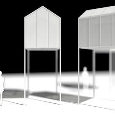 serre2c-site.jpg (900×900)