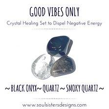Smoky Quartz | Metaphysical Properties |Soul Sisters Designs