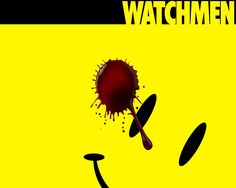 Stetson Holiday - watchmen wallpaper: Full HD Pictures - 1280x1024 px
