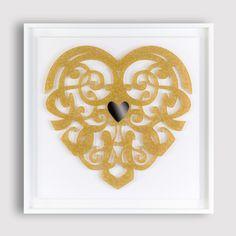 #fabio #masotti #contemporary #art #design #barocco #cuore #arte #artdesign #interiorartdesign #arredamento #interni #decorazione #parete #decor #arredamentodesign #designshop #online #furniture #heart #collection