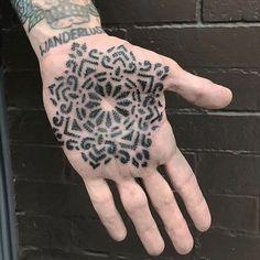 Best Hand Tattoos For Men: Cool Hand Tattoo Ideas, Badass Full Hand Tattoo Designs For Guys Full Hand Tattoo, Hand Tattoos For Guys, Tattoo Ideas, Tattoo Designs, Tattoo Art, Body Painting, Badass, Cool Stuff, Men
