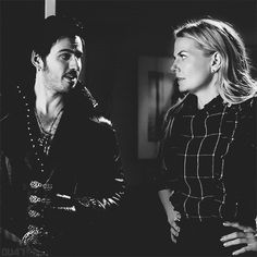 Captain Swan... LOOK AT THOSE SMILES!!!!!!!!!!!!!!!!!!!!!!!!!!!!!!!!!!!!!!!!!!!!!!!!!!!!!!!!!!!!!!!!