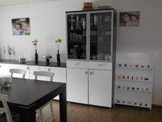 http://www.dietestfamilie.de/testbericht-und-tester-gesucht-buecherregal-von-tidy-books/