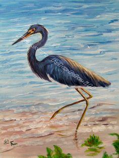 . Pelican Art, Shorebirds, Rivers, Lakes, Beach, Animals, Animales, The Beach, Animaux