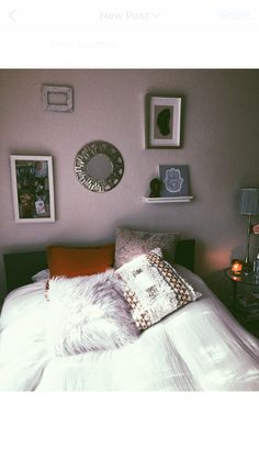 home sweet home, boho chic simple decor #bohochic #simpledecor #bedroom