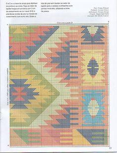 Native Indian Charts - Majida Awashreh - Picasa Web Albümleri