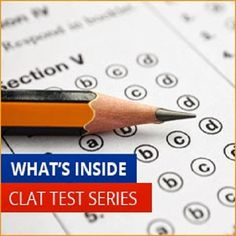 toprankers.com provides online test series for your clat exam preparations.