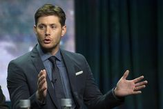 'Supernatural' Season 11 Spoilers: New Case, Sam And Dean Winchester To Hunt New Creatures In Episode 19 [Video]  Read more: http://www.ibtimes.ph/supernatural-season-11-spoilers-new-case-sam-dean-winchester-hunt-new-creatures-1855