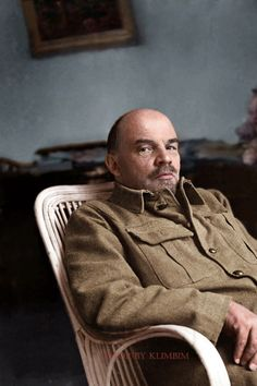 Lenin Aug figures of the world, History of Russia, Imperial Russia, Revolution 1917 Russian Revolution 1917, Celebridades Fashion, Vladimir Lenin, Red Scare, Soviet Art, Imperial Russia, Red Army, World War One, History Photos