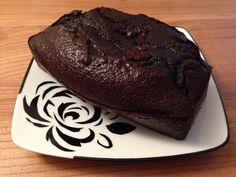 Je vous propose aujourd'hui le cake au chocolat selon Alain Ducasse, de loin le meilleur que j'ai pu manger ! Ce chef nous dévoile ses secrets pour obtenir un cake bien fondant à l'intérieur et croustillant à l'extérieur : moelleux grâce à l'huile et...