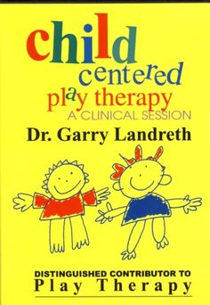 APT-Approved Play Therapy Training