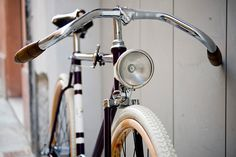 Chiossy cycles