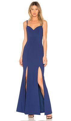 fa6d3070cf83bd Alameda Gown in Blueprint Prom Dresses