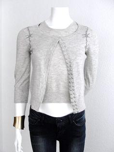 Da Uomo Supreme Camicia a Maniche Lunghe Popeline-Business Formale Casual Smart Ufficio Wear