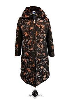 463967ed3e6e Oblečenie pre moletky. Molet moda. Plus size. Moda. Jeseň