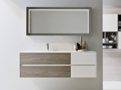 16 best material sensations images it is finished bathroom
