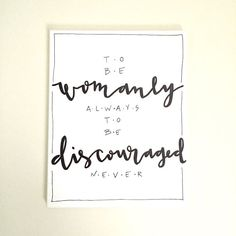 Chi Omega canvas  Womanly Always 1 by STUMPandSCRIPT on Etsy